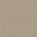 Ultra II 2 Wallpaper 54850 By Marburg Wallcoverings For Today Interiors